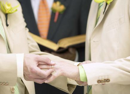 casamento_gay_