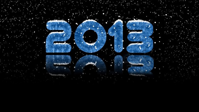 new_year_wallpaper_2013-8