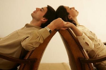 359478-terapia-com-casais