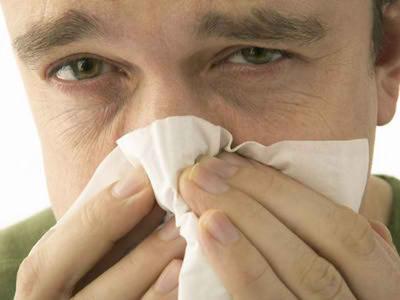 alergias_estres_cronico_estres.comocombatir