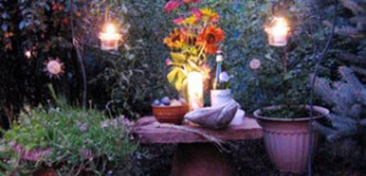 altar-wicca-300x2351-520x250