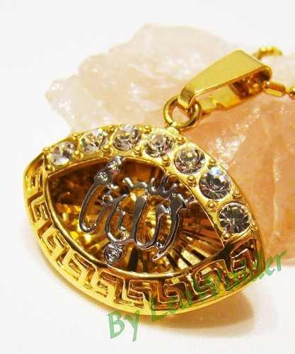 colar-pingente-amuleto-olho-de-horus-com-strass-allah_MLB-O-3723924605_012013