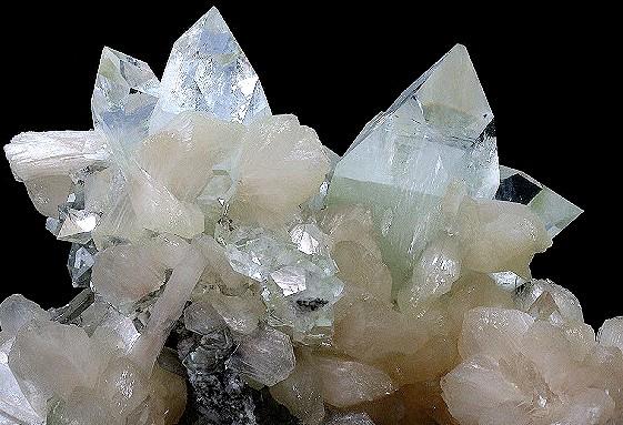 cristais-2