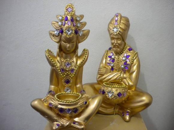deusa-da-fortuna-e-hindu