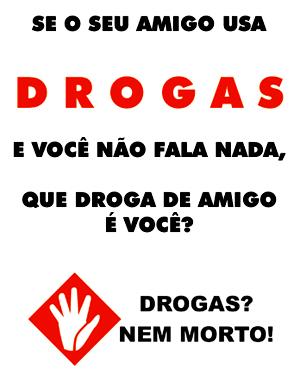 drogas_nem_morto