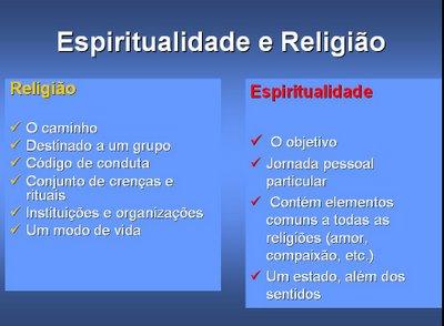 espiritualidade_e_religiao
