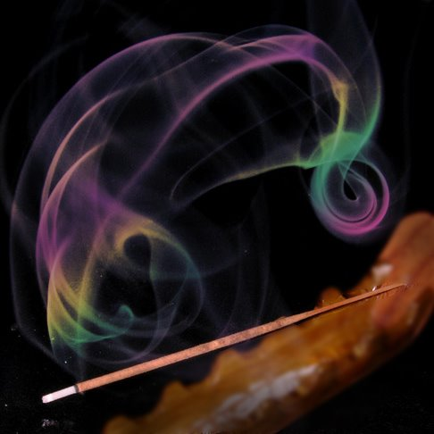 incense_15