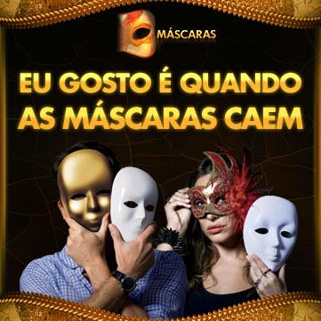 Mascaras_facebook_GOSTO_QUANDO_MASCARAS_CAEM