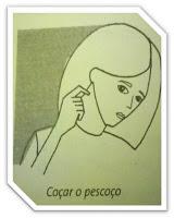 mentira5