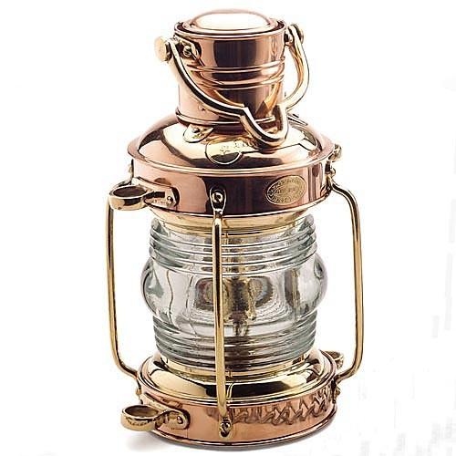 objetos-de-cobre-decoração 7