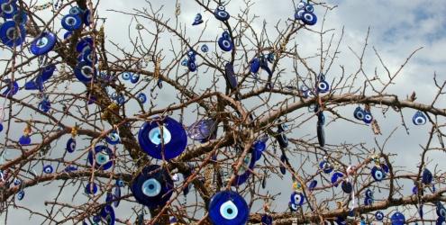 olho-grego-amuletos-sorte-17189