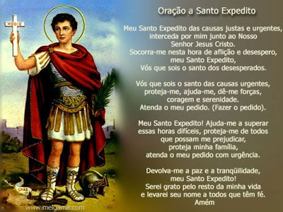 oracao-de-santo-expedito-3