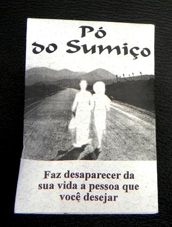 Pó_para_Simpatia_do_Sumiço_50gr__77188_zoom