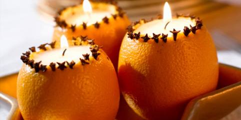 porta-velas-na-laranja