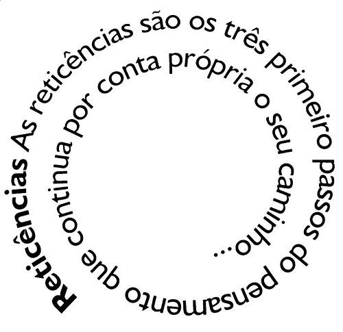 reticencias (1)