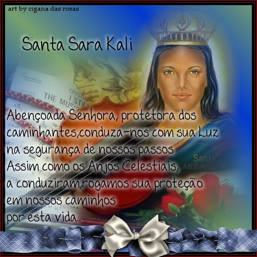 santasarakalijh9
