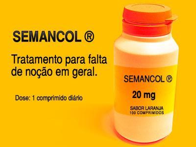 semancol
