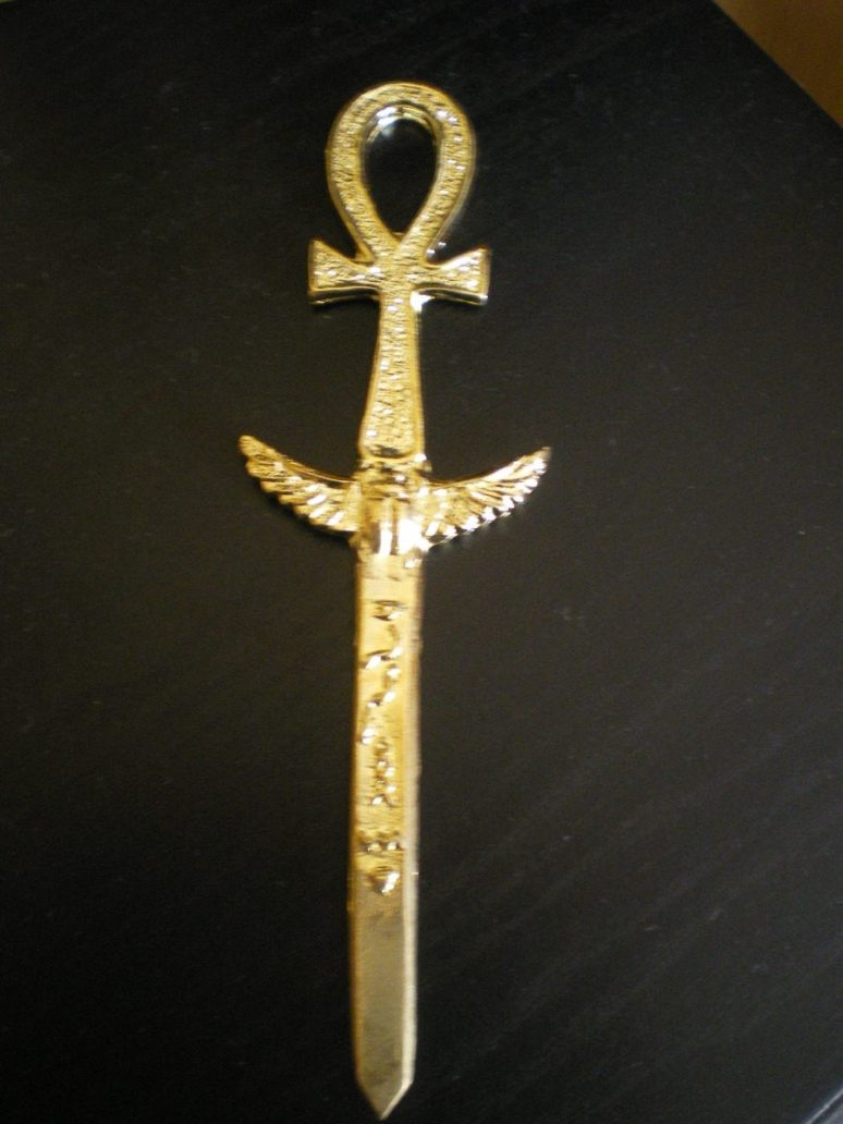 adaga-cigana-punhal-espada-esoterica-cruz-ansata-egipcia_MLB-F-196370960_8514