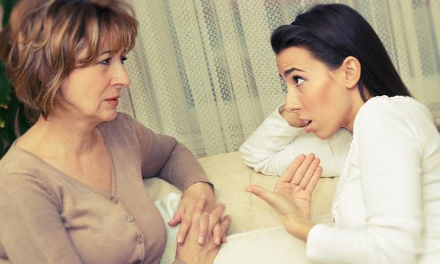 conselhos-de-mae-que-a-gente-deve-escutar