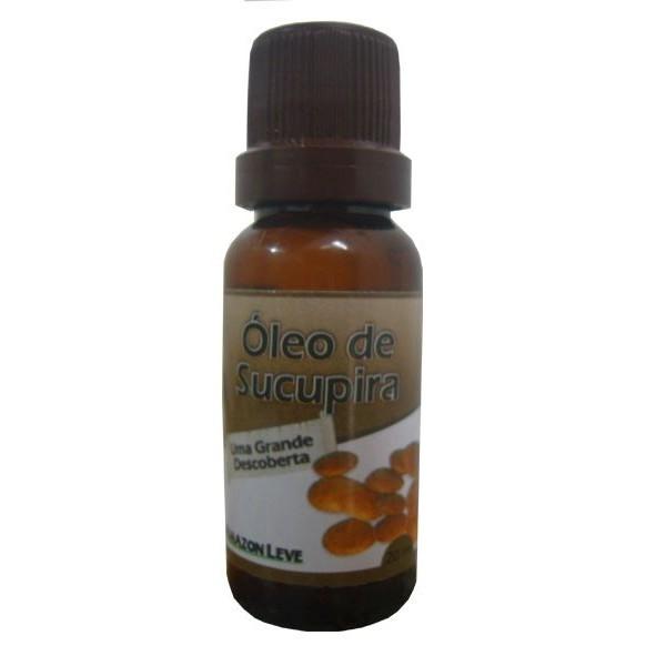 oleo-de-sucupira