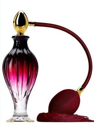 perfume142111