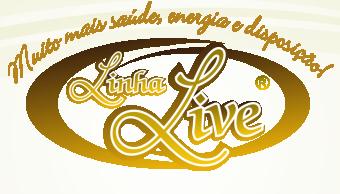 logo_linhalive
