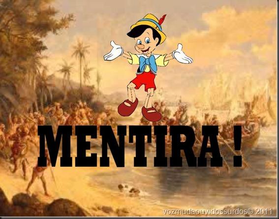 22 DE ABRIL - DIA DA MENTIRA_thumb[3]