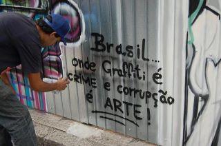 brasil-onde-graffiti-é-crime-e-corrupção-é-arte