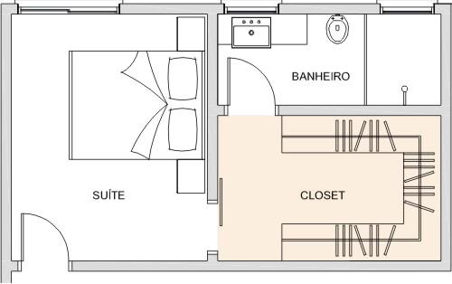 closet-entre-quarto-banheiro3