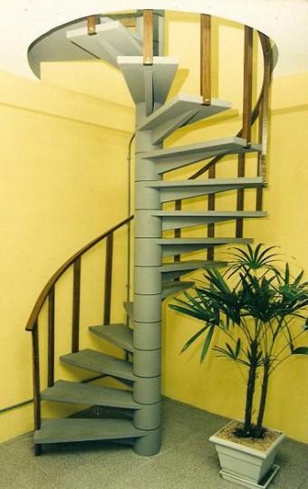 escadas-2-340x540