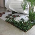 jardim-interno-