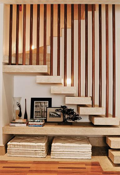 revista-minha-casa-cantinhos-embaixo-escada-01