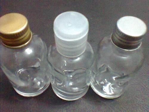 10-vidrinhos-para-lembrancinhas-30-ml-modelo-tarot_MLB-O-4086357294_042013