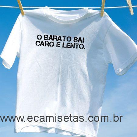 camisetas-personalizadas_450_camisetas-personalizadas-o-barato-sai-caro-e-lento-geek