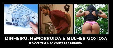 desm_dinheirohemorroida