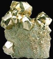 gemas-e-pedras_pirita