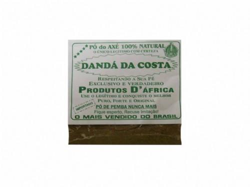 Pó_Natural_de_Danda_da_Costa__53189_zoom