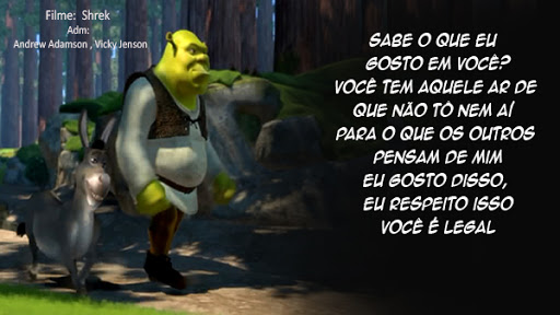 personagens-shrek-e-fiona-frases-f8636c