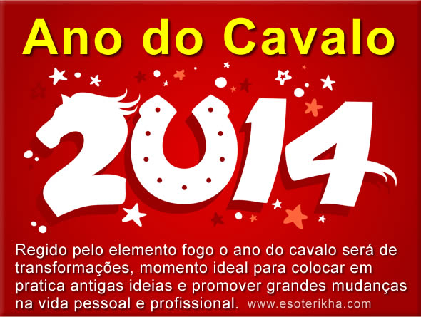 ano-do-cavalo-2014