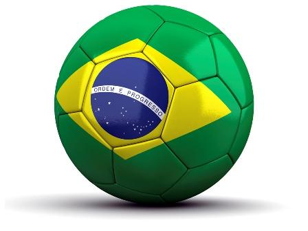 brasil-bola