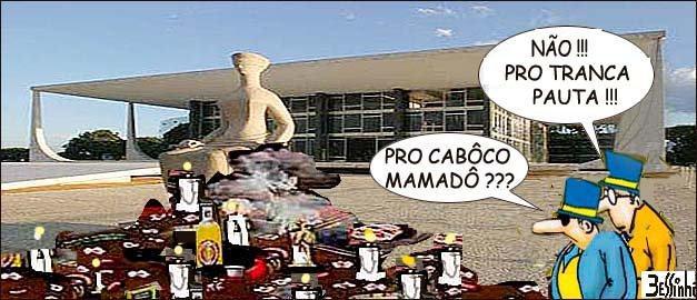 charge-bessinha_macumba-no-stf
