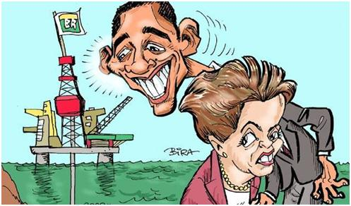charge_obama_dilma