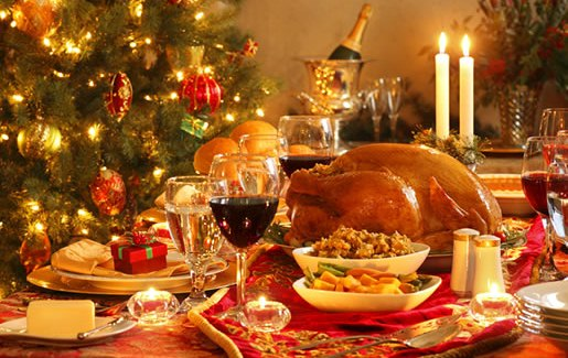 festas-de-fim-de-ano-como-nao-sair-da-dieta