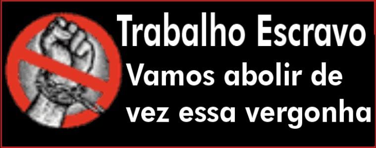 Lista-suja-do-trabalho-escravo-no-Brasil