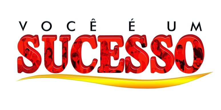logo sucesso