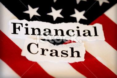 stock-photo-7438418-financial-crash