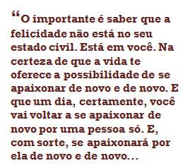 Entressafra_Olho_2