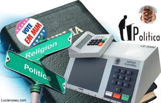 politica-e-religiao00
