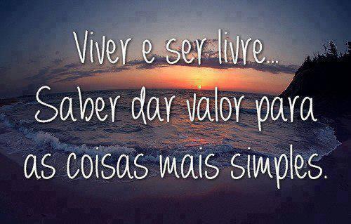 viver-e-ser