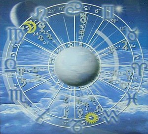 advanced_astrology_1
